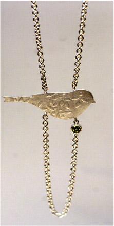 Rev Bird33