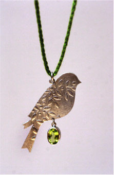 Rev Bird44